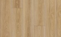 matrix-riviera-oak-1240
